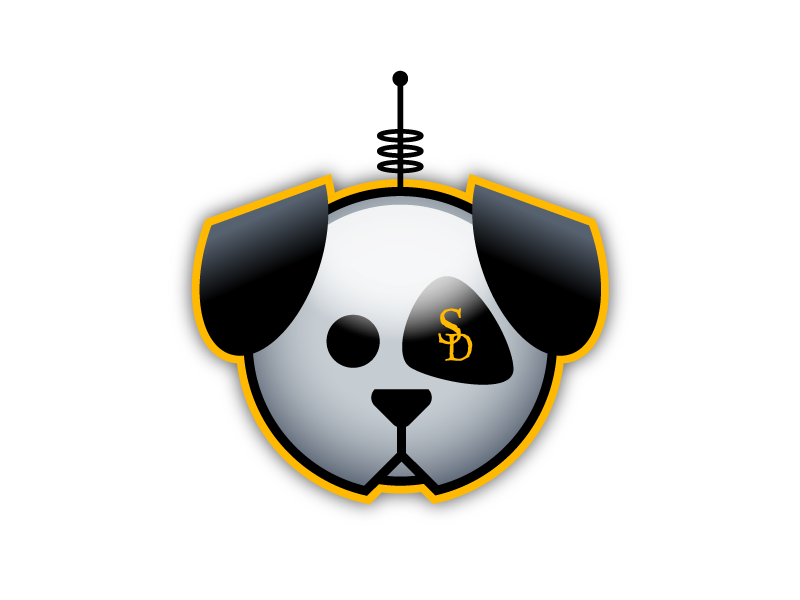 Spacedog Entertainment