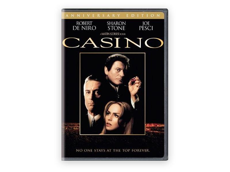 Casino Special Edition