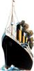 titanic-logo-50x100.png