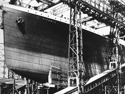 Titanic-Gantry-400-x-300.jpg