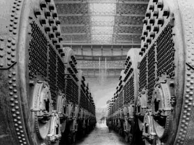 Titanic-Boilers-400-x-300.jpg