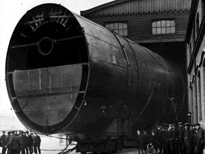 Titanic-Funnel-400-x-300.jpg