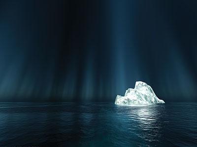Titanic-Iceberg-400-x-300.jpg