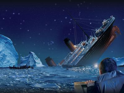 Titanic_Sinking-400-x-300.jpg