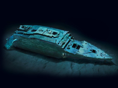 titanic-3D-004-120330-02.jpg