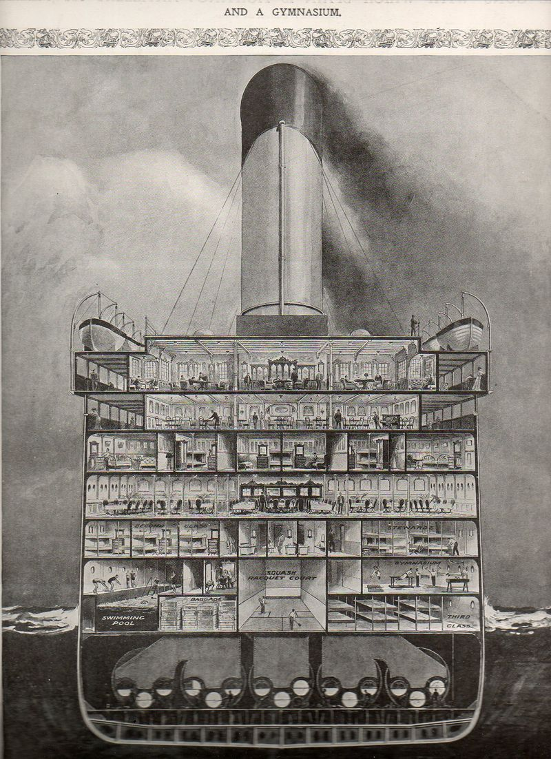 Titanic_Blueprints_Design (2).jpg
