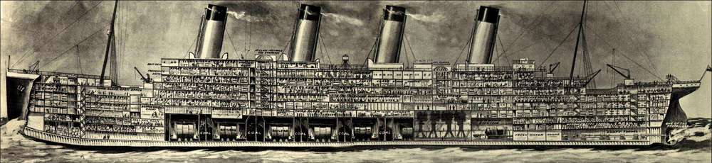 Titanic_Blueprints_Design (5).jpg