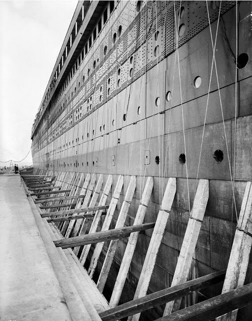 construction_of_titanic_26.jpg