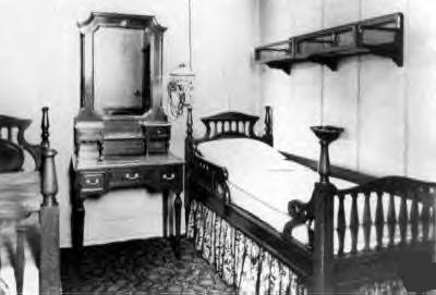 1st Class 2 Person State Room.JPG