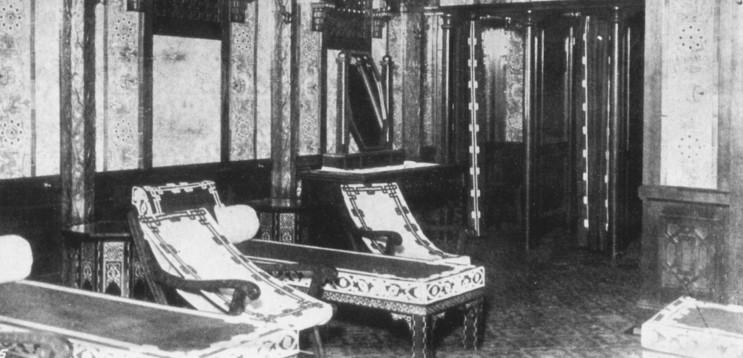 Titanic_Interior (24).jpg