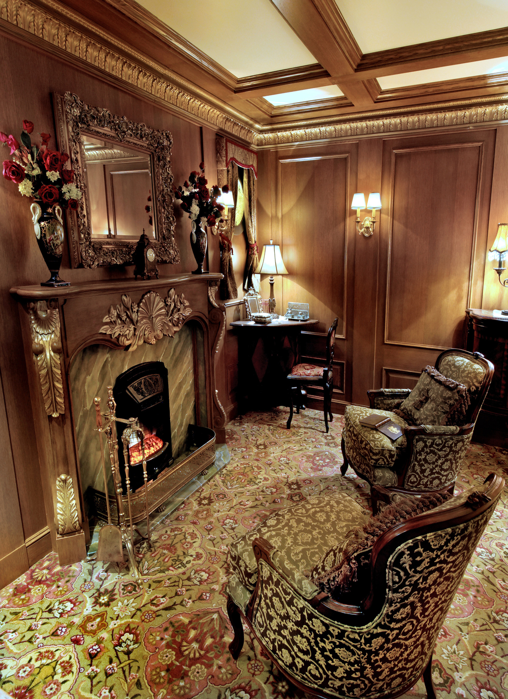 titanic-interior-first-class.jpg