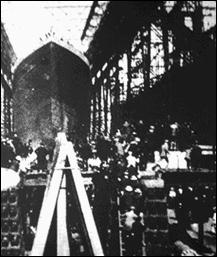 Titanic_Construction (11).jpg