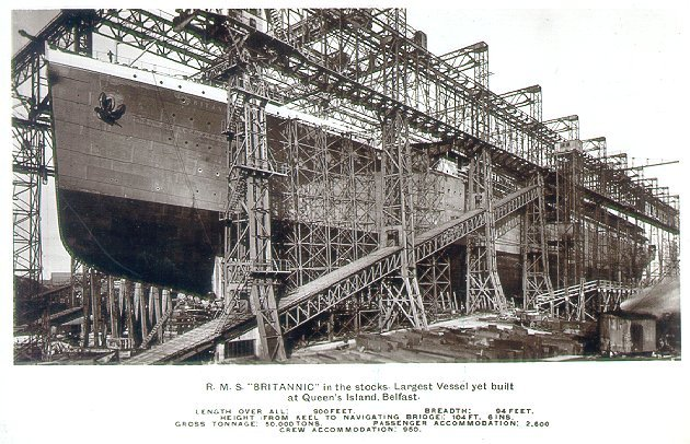 Britannic Construction 1.jpg