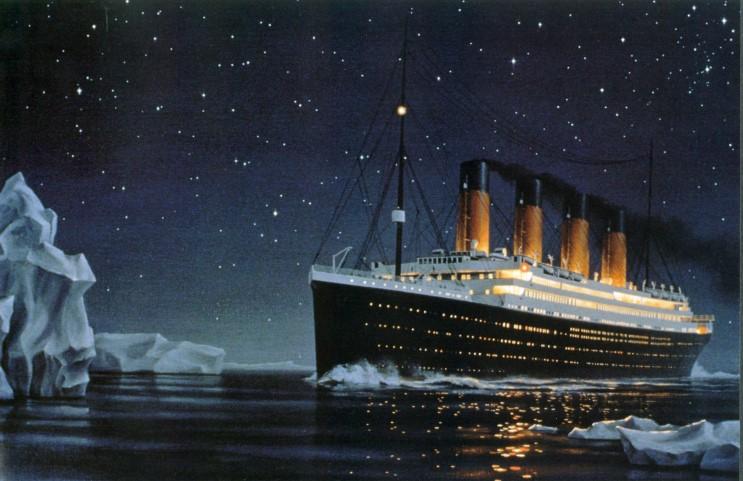 Iceberg Ahead.jpg