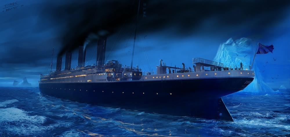 Titanic enters icefields.jpg