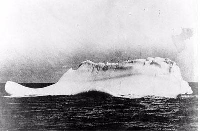 titanic_iceberg.jpg