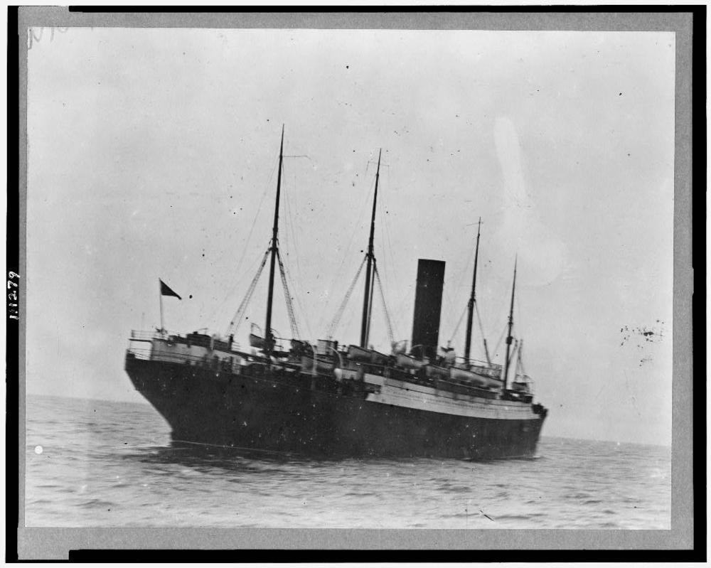 Titanic_Rescue (1).jpg