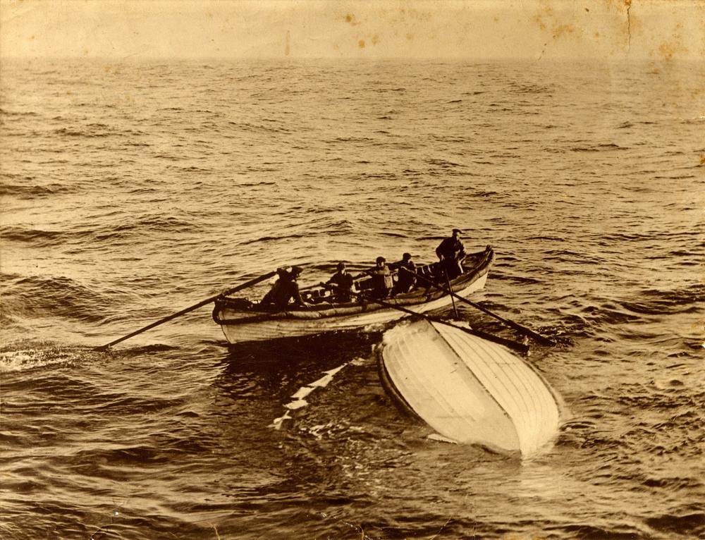 Titanic_Rescue (6).jpg