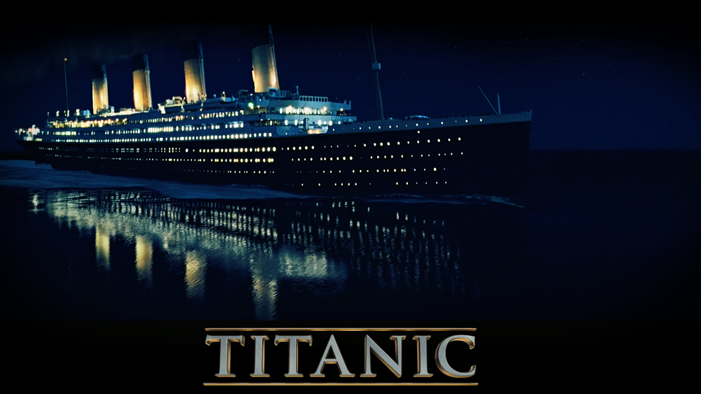 Titanic-in-3D-Wallpapers-1920x1080-8.jpg