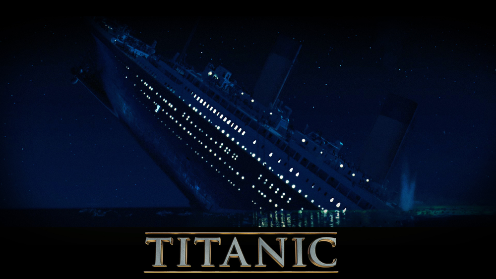 Titanic-in-3D-Wallpapers-1920x1080-12.jpg