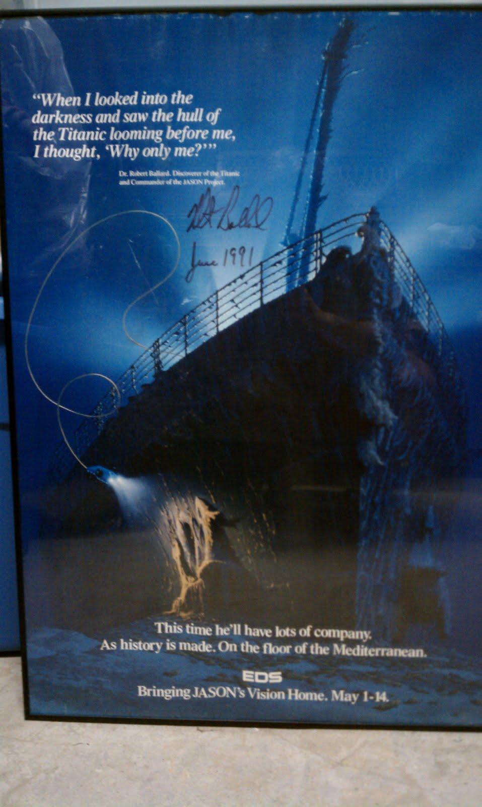 Titanic_Wreckage (4).jpg