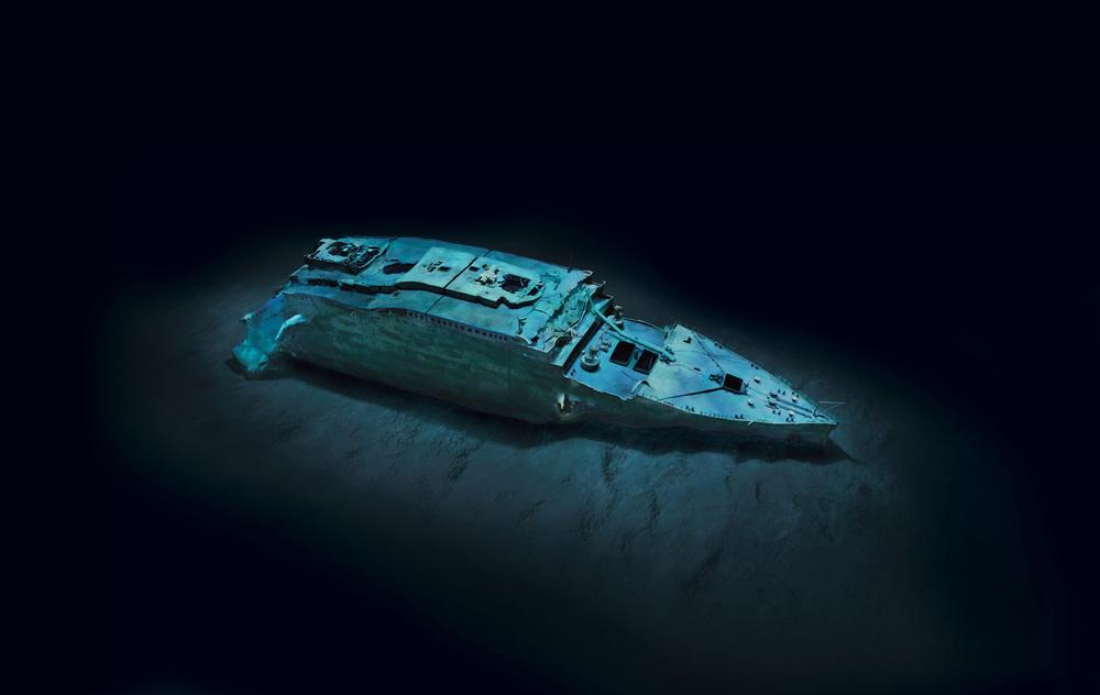 titanic_MM7985_rmst_3D_004.jpg