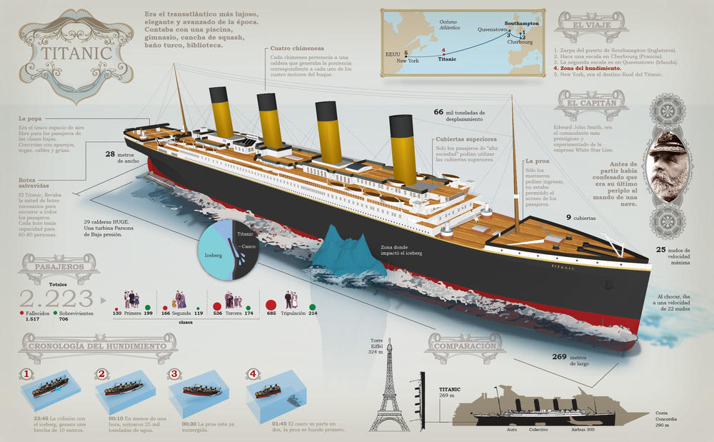 titanic_504f5af227934.jpg