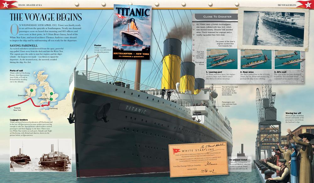 Titanic_infographic (7).jpg