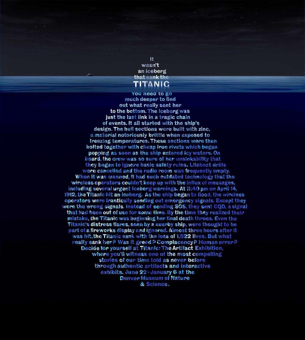 Titanic_infographic (3).jpg