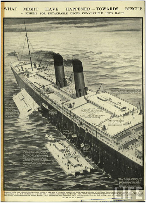 Titanic_infographic (11).jpg