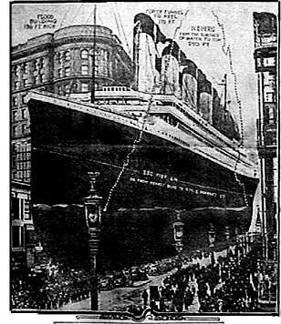 Titanic_infographic (13).jpg