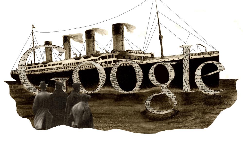 doodle_4_google_2012___titanic__s_maiden_voyage_by_annadigiovanni-d4svqvz.jpg