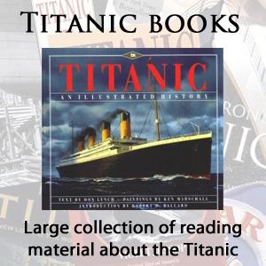 Titanic-Books.jpg