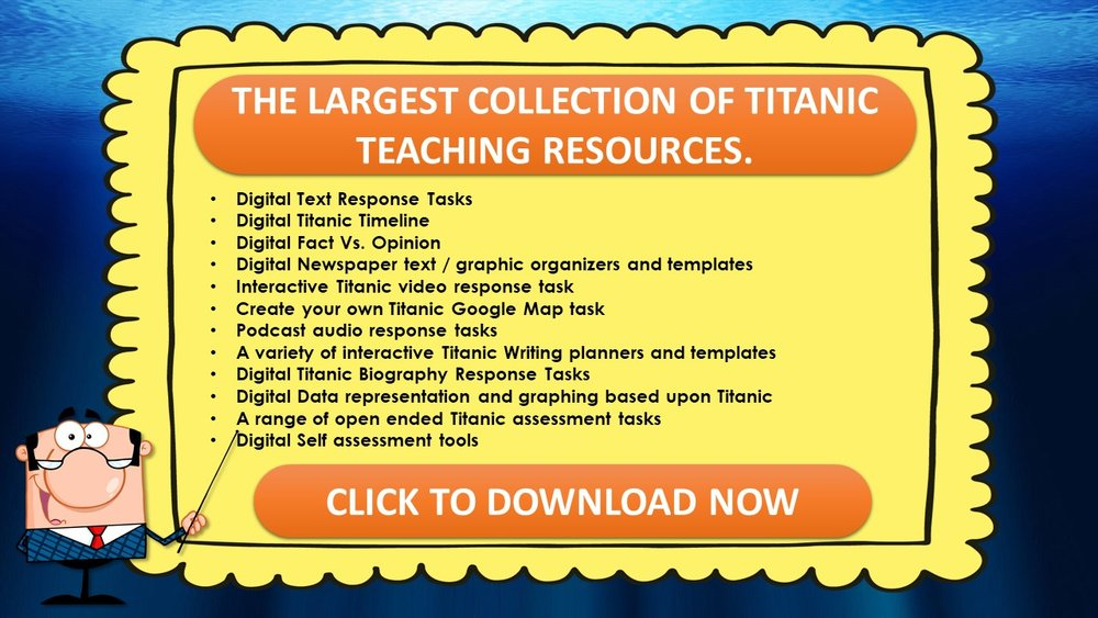 elementary education research topics