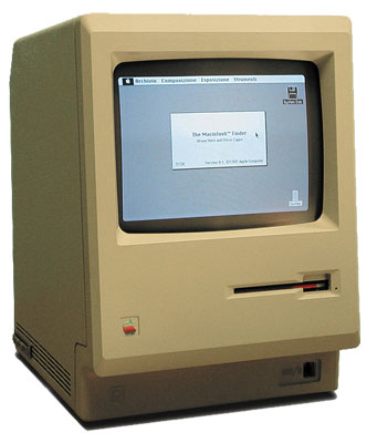 old-mac-400.jpg
