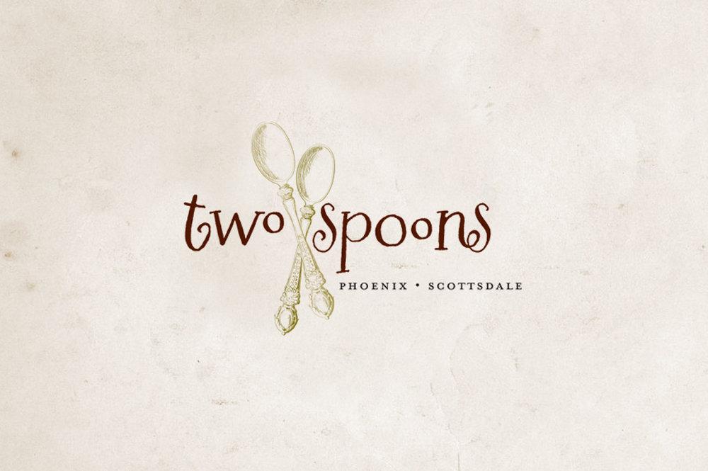 twospoons_logo.jpg