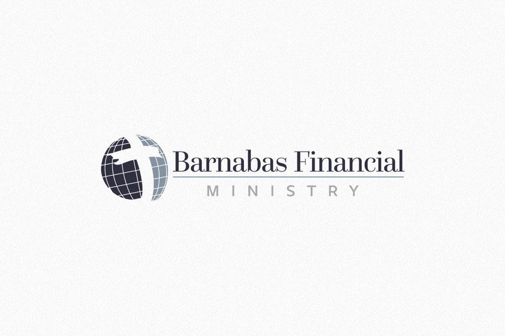 barnabas_logo.jpg