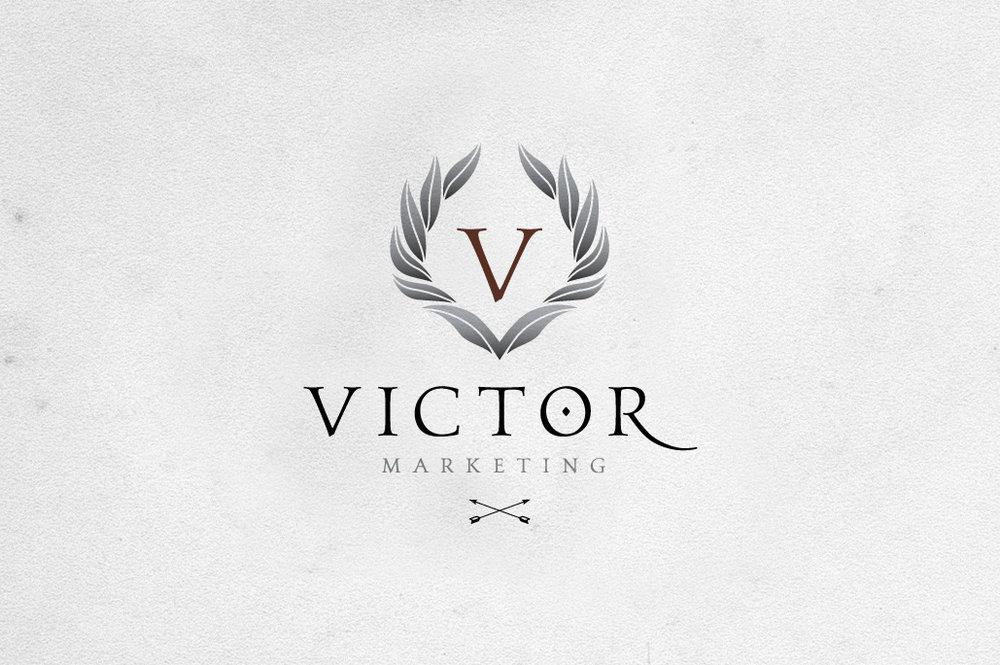 victormktg_logo.jpg