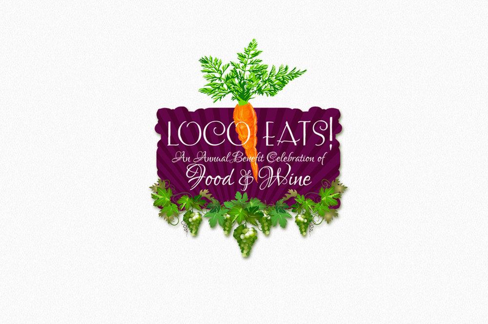 logoeats_logo.jpg