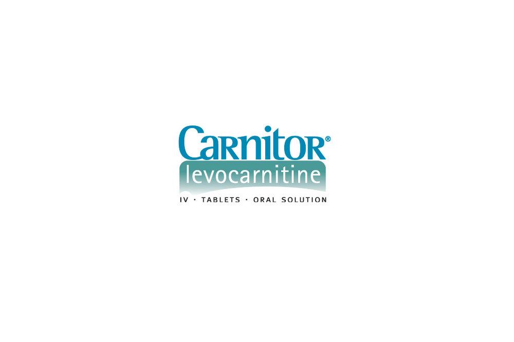 carnitor_logo.jpg