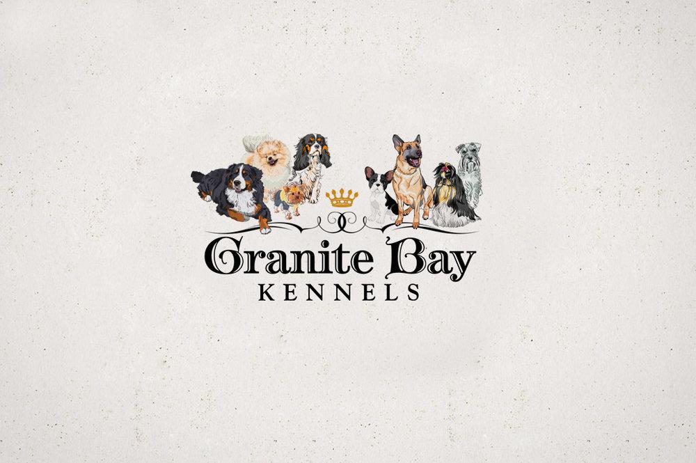granitebaykennels_logo.jpg