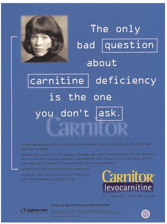 carnitor_ad2.jpg