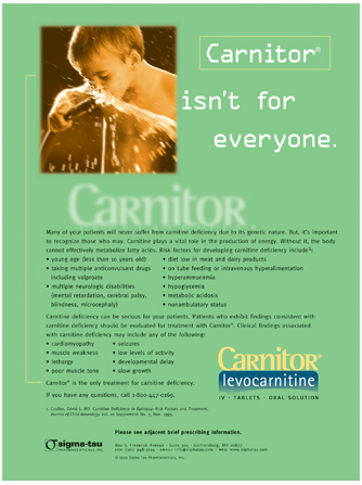 carnitor_ad4.jpg