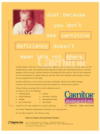 carnitor_ad8.jpg