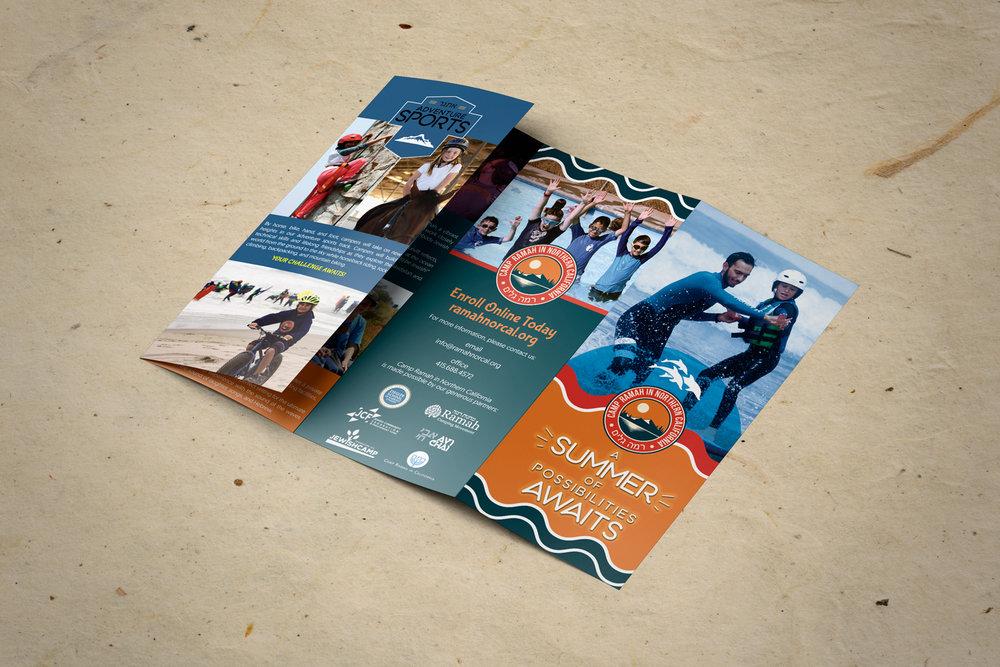PF_Brochure_CR1.jpg