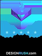 badge-website-design-agencies.png