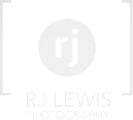 RJ Lewis Photography