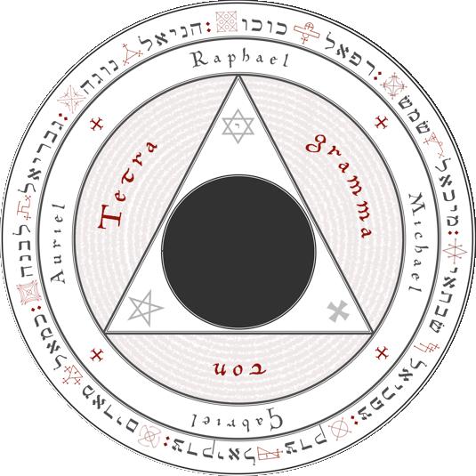 Trithemius_2.png