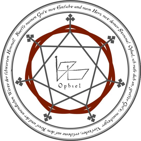 nineveh shadrach magic that works pdf