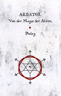 liturgic book_phaleg.png